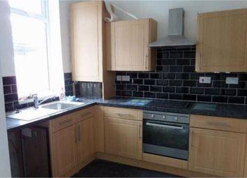 Thumbnail 3 bedroom terraced house to rent in York Street, New Silksworth, Sunderland, Tyne And Wear