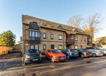 Thumbnail 1 bed flat for sale in Old Place Yard, Bicester