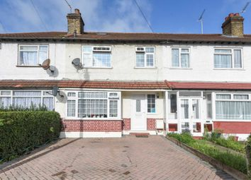 Thumbnail 1 bed maisonette for sale in Westbourne Road, Hillingdon, Uxbridge