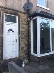 Thumbnail 3 bedroom semi-detached house to rent in Kings Road, Bradford