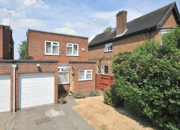 3 bed link-detached house for sale in London Lane, Bromley BR1