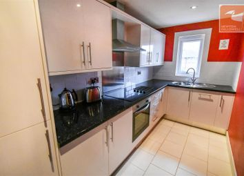 Thumbnail 1 bed flat for sale in Copsewood, Werrington, Peterborough