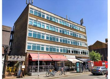 Thumbnail Office to let in Gable House, Chiswick