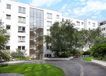 Thumbnail 3 bed flat to rent in The Baynards, Hereford Road W2,