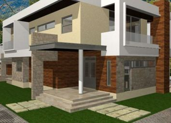 Thumbnail Detached house for sale in Peyia, Paphos, Cyprus