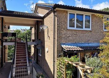 Thumbnail 2 bed flat to rent in Pinders Road, Hastings