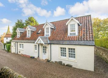 Thumbnail 4 bed detached house for sale in Sweetheart Cottage, Sharps Close, Falkland