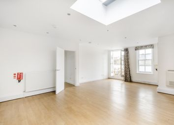 Thumbnail 1 bed flat to rent in Melbray Mews, London