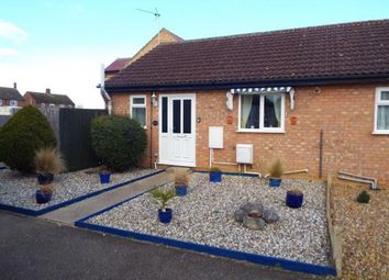 Thumbnail 1 bedroom bungalow for sale in Witchford, Ely, Cambridgeshire