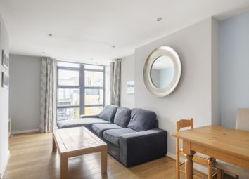 Thumbnail 2 bed flat to rent in Scott Avenue, Putney