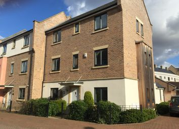 Thumbnail Room to rent in Iceni Way, Cambridgeshire