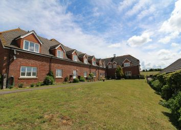 Retirement Homes & Properties for Sale in South Darenth