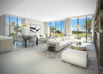 Thumbnail 3 bed villa for sale in Club Villas, Dubai Hills Estate, Mohammed Bin Rashid City, Dubai