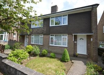 Thumbnail 3 bed property to rent in Winchester Avenue, Fulwood