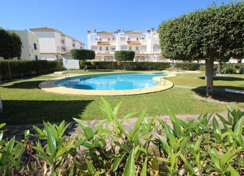 Thumbnail 3 bed town house for sale in Av. De Villaricos, 1 04621 Vera, Almería, Spain, Vera, Almería, Andalusia, Spain