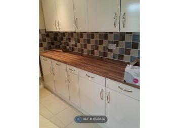 5 bed terraced house to rent in Cloutsham Street, Northampton NN1