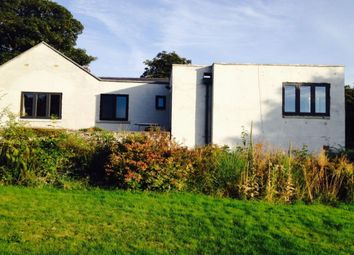 Thumbnail 4 bed bungalow for sale in Burnopfield, Newcastle Upon Tyne