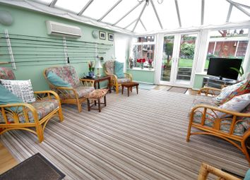 Thumbnail 3 bed property for sale in Marine Road, Penrhyn Bay, Llandudno