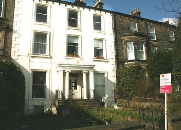 Thumbnail 2 bedroom flat to rent in York Place, Harrogate