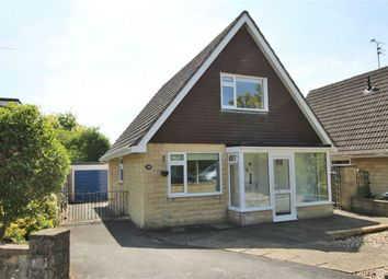 Thumbnail 3 bed detached house for sale in 20 The Pastures, Lower Westwood, Wiltshire