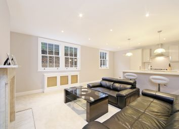 Thumbnail 2 bedroom flat for sale in Inverness Terrace, Bayswater