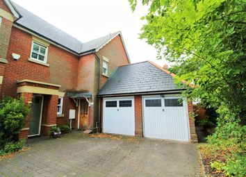 Thumbnail 3 bed end terrace house for sale in Maldon Road, Colchester