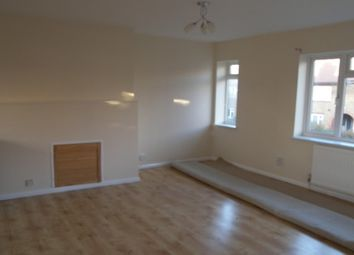 Thumbnail 2 bed maisonette to rent in Greycote, Shortstown, Bedford