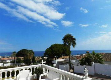 Thumbnail 2 bed villa for sale in La Duquesa, Malaga, Spain
