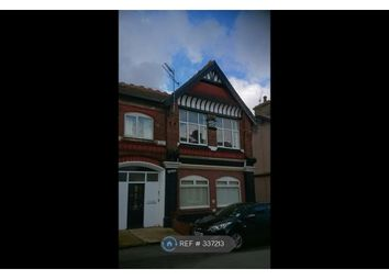 Thumbnail 2 bed flat to rent in Chapel Street, Flimby