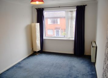 Thumbnail 3 bed flat to rent in Annvera House, Strover Street, Gillingham, Kent