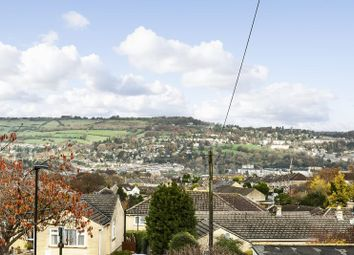 Thumbnail 2 bed bungalow for sale in Ambleside Road, Bath