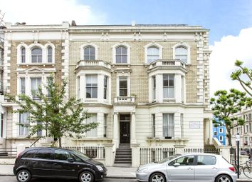 Thumbnail 2 bed property to rent in Chesterton Road, London