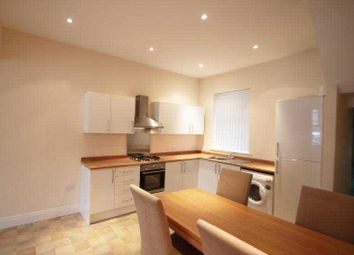 3 bed shared accommodation to rent in Meldon Terrace, Heaton, Newcastle Upon Tyne, Tyne And Wear NE6