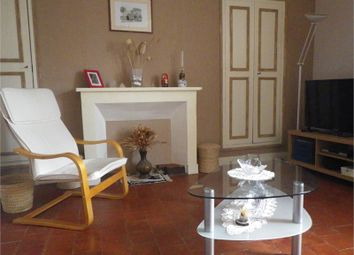 Thumbnail 4 bed property for sale in Languedoc-Roussillon, Hérault, Valros