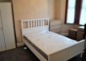 Thumbnail 4 bed terraced house to rent in Broadfield Road, Manchester