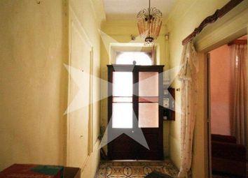 Thumbnail 2 bed property for sale in Cospicua, Bormla, Malta