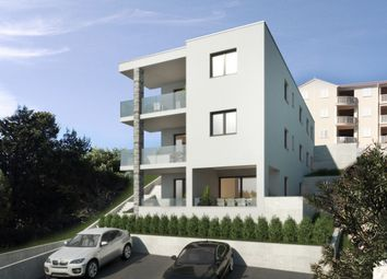 Thumbnail 3 bed apartment for sale in 1678, Rogoznica, Croatia