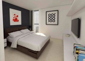 Thumbnail 3 bed flat for sale in Manchester Riverside Apartments, Woden Street, Manchester
