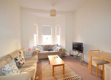 2 bed maisonette to rent in Lennox Road, London N4