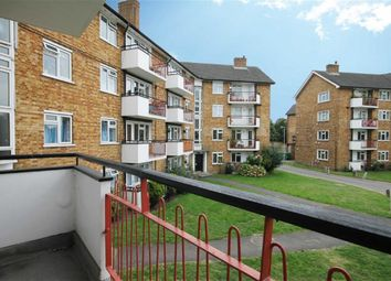 Thumbnail 3 bedroom flat for sale in Old Mill Court, Chigwell Road, South Woodford