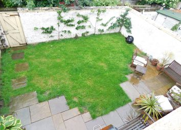 Thumbnail 3 bed flat to rent in West Most Close, Edinburgh