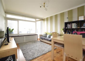 Thumbnail 1 bedroom property to rent in Allenford House, Tunworth Crescent