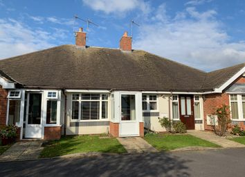 2 bed terraced bungalow for sale in Charlotte Gardens, Shirley, Solihull B90
