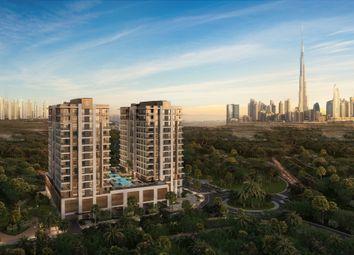 Thumbnail 2 bed apartment for sale in Wilton Terraces, Mohammed Bin Rashid, Al Maktoum C, Dubai