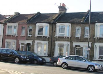 Thumbnail 1 bed flat to rent in Haydons Road, South Wimbledon, London