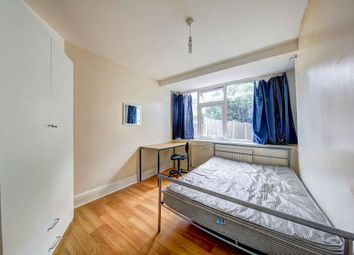 Thumbnail 5 bed terraced house to rent in Oaklea Passage, Central Kingston, Kingston Upon Thames, Surrey
