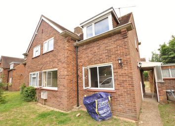 4 bed end terrace house to rent in Broomfield, Guildford GU2