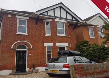 Thumbnail 3 bed detached house to rent in Stunning 3 Double Bed Family Home, Southbourne