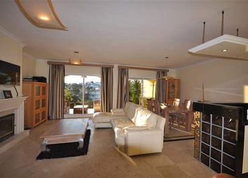 Thumbnail 3 bed town house for sale in Riviera Del Sol, Riviera Del Sol, Spain