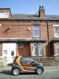 Thumbnail 1 bedroom property to rent in East Park Road, Leeds